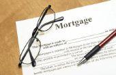 Zijn de overdracht van de staat belastingen voor een herfinancieren dezelfde zijn als die voor een nieuw huis?