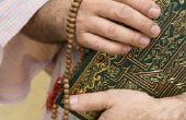 De twee verschillende stammen van de Islam