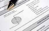 How to Roll Over een 401k terwijl u nog steeds werkt