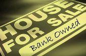 Hoe te bouwen rijkdom door middel van de aankoop van kleine vakantieverblijven