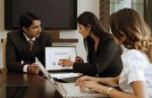 Hoe het schrijven van sollicitatiebrieven voor een haalbaar Plan