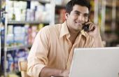 Engelse vaardigheden voor zakelijke communicatie