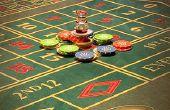 Prijs & cadeau ideeën voor een thema-Party Casino