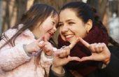 How to Teach levensvaardigheden voor personen met het syndroom van Down
