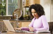 Software nodig voor virtuele assistenten