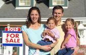 How To Pay Off een hypotheek in 10 jaar of minder