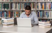Hoe schrijf je een inleiding & sluiting voor een Paper van de APA-stijl
