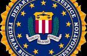 Het verkrijgen van een kopie van de staat of federale strafregisters