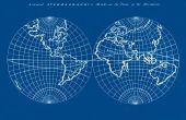 Hoe vindt u coördinaten van uw Handheld GPS op Google Maps