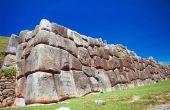 Verschillen in de Azteken, de Maya's en de Inca 's