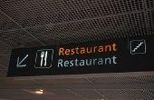 Restaurant Manager-voordelen