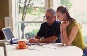 College subsidies voor studenten met een Senior burger ouders