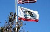Hoe krijg ik een originele geboorteakte van Californië