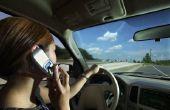Hoe vindt u de beste Amerikaanse mobiele telefoon plannen voor het bellen in Canada