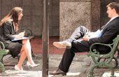 De negatieve effecten van jaloezie