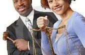 Wat duurt het als assistent van een advocaat?