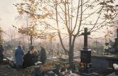 Is er een non-profitorganisatie die zal helpen met de begrafeniskosten voor een kind?