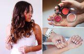 20 schoonheid Basics die elke vrouw moet weten tegen de tijd dat ze 30