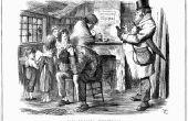 Van New York huurder recht op teruggave van de borg voor een onderhuur