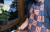 Kan een persoon gebruiken entrecote voor het maken van Zwitserse Steak?