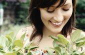Wat is buiten graven, ook: Trends in kruid Container tuinieren