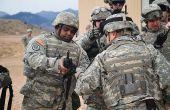 Subsidies voor non-profitorganisaties militaire & veteraan
