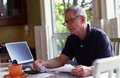 Hoe het schrijven van een brief beroep voor beëindiging van COBRA voordelen als gevolg van Late betalingen