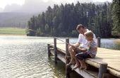 Hoe vaders zelf bouwen van eigenwaarde bij kinderen