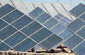 Hoe te kiezen voor een zonne-energie systeem