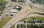 How to Create geluidsschermen voor huizen naast snelwegen