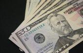 Hoe een Ojection om te ontladen van een schuld in een hoofdstuk 7 faillissement bestand