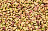 Hoe te het magnetiseren zaden voor het planten