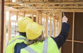 Wat is de gemiddelde kosten van een inspectie Home?