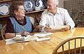 Hoe een claim indienen voor uw pensioenrechten
