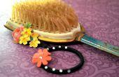 How to Make haaraccessoires voor meisjes