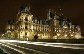 Het verkrijgen van een Frans visum als een Pinoy
