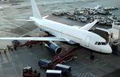 Hoeveel Frequent Flyer Miles zijn nodig om te vliegen naar Parijs op US Airways?