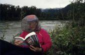 How to Get Rid van fouten in een boek