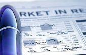 Hoe te beginnen met het maken van geld met uw 401k