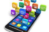 11 minder populaire (maar betere) alternatieven voor gemeenschappelijke iPhone Apps