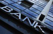 Hoe de berekening van de Leverage Ratio voor het beheer van de Bank