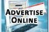 Hoe een bedrijf Online gratis adverteren