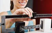 How to Lose Weight met het Scarsdale dieet