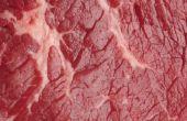 Hoe maak je de perfecte Prime Rib-Roast