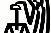 Wat Is het doel van een W4-formulier?