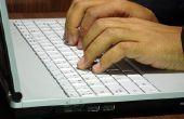 Hoe Hyperlink in Word aan een PDF