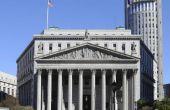 Hoe om het bestand een antwoord in de Supreme Court van New York