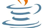 Het gebruik van JDBC verbinden met MS Excel
