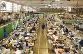 Sri Lanka arbeidswetten