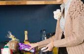 Waarom is brood leeftijd sneller bovenop een koelkast?
